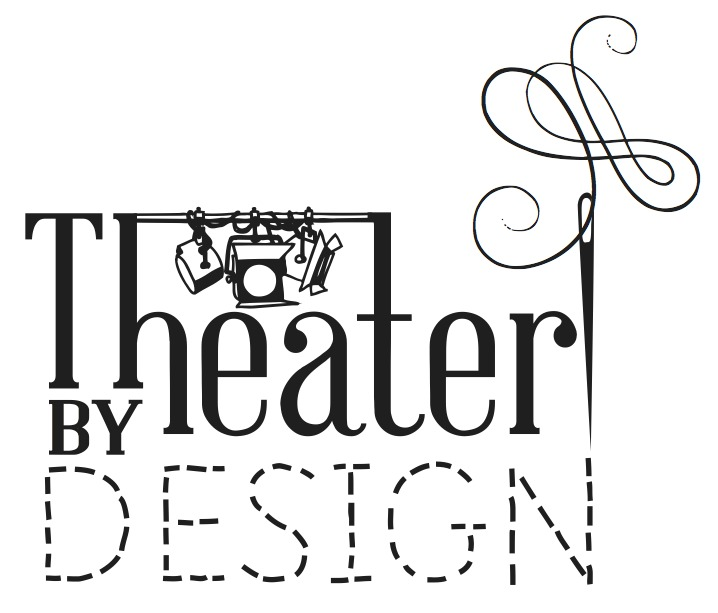 Theater By Design